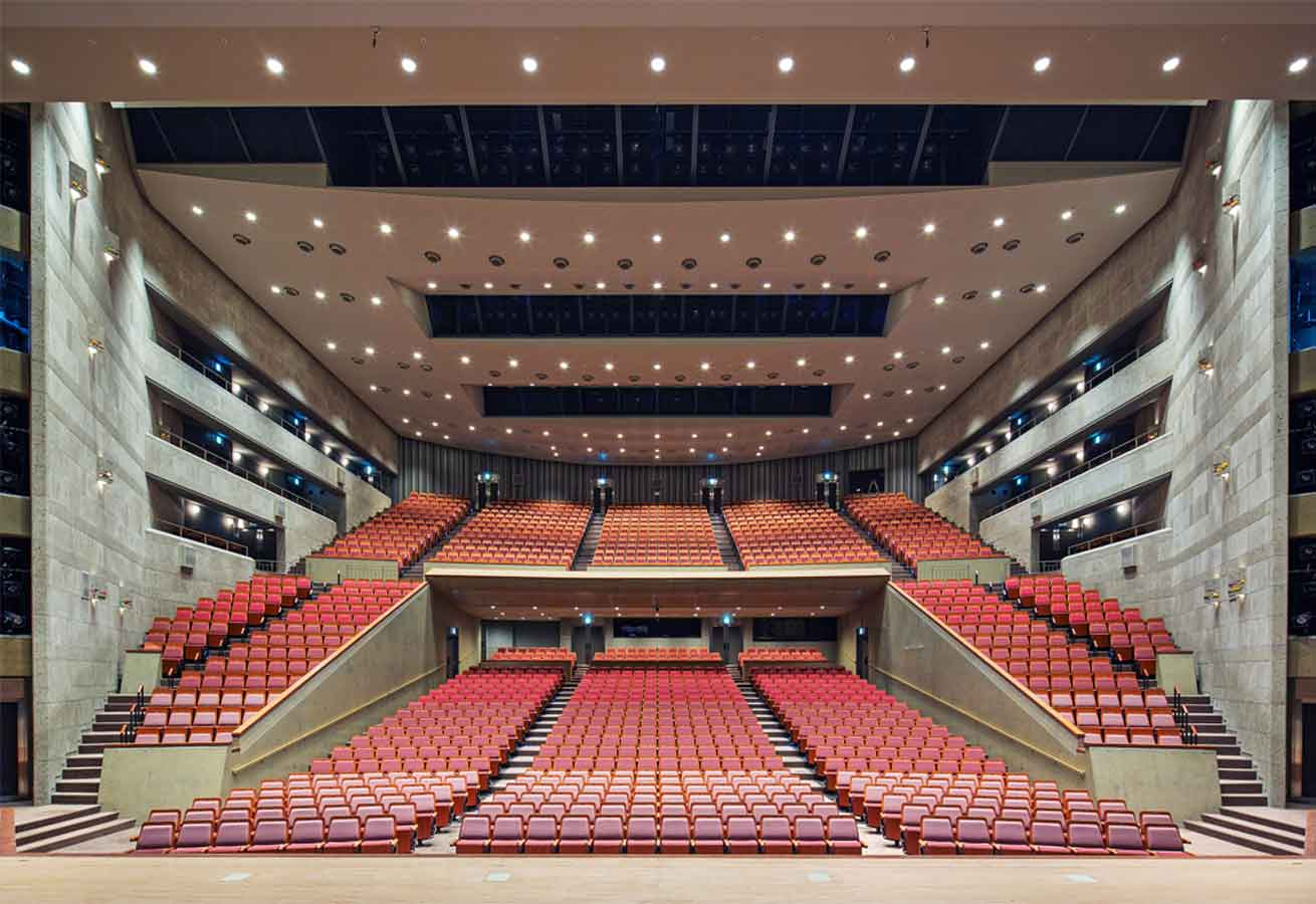 センター 文化 栃木 総合 県